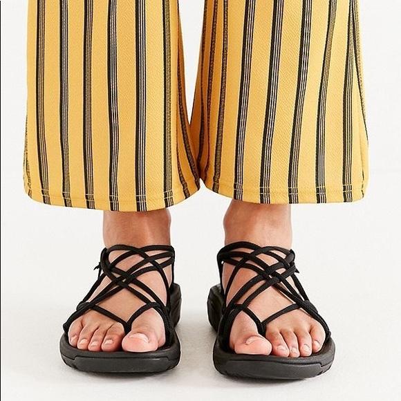 Teva Shoes | Teva Hurricane Xlt